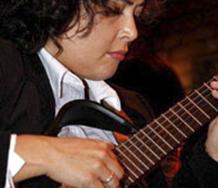 Marta Fróes