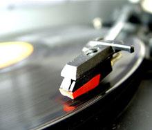 integracaomusical