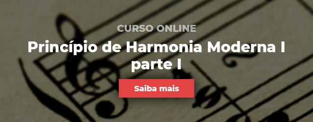 principio-de-harmonia-moderna-i-parte-i